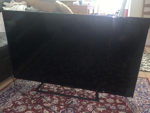 Sony Bravia KDL-48R510C for Sale in Sunnyvale, CA