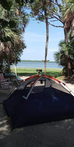 Ozark Trail 6 pc Camping Combo for Sale in Clearwater, FL