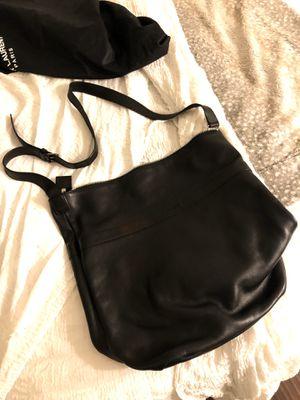 YSL Saint Laurent Handbag / Satchel for Sale in Los Angeles, CA