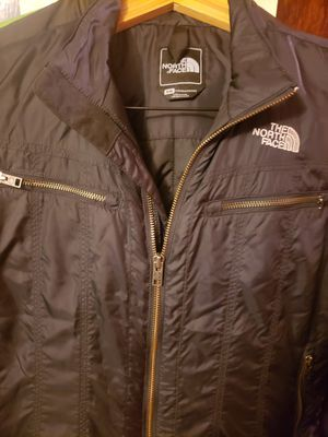 Womens northface jacket size M for Sale in Portland, OR