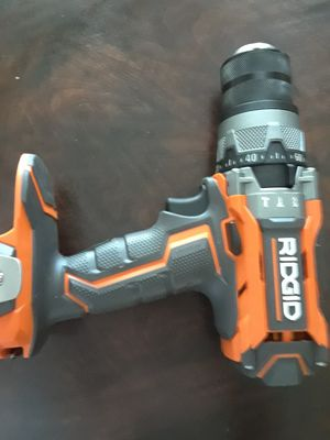 New tool only for Sale in Dallas, TX