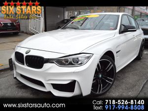 2013 BMW 3-Series for Sale in Queens, NY