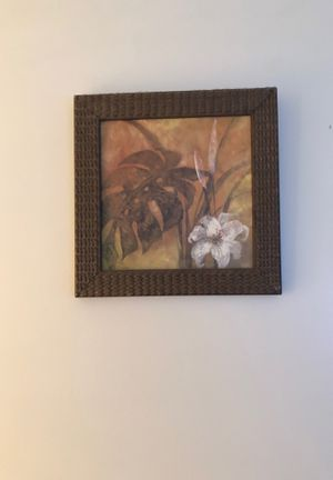 Small painting for Sale in Marquette, MI