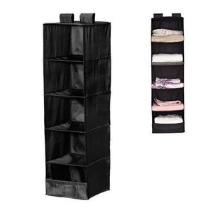 IKEA Closet Organizer with 5 Compartments for Sale in Atlanta, GA
