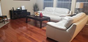 Living Room Set for Sale in Arcola, TX