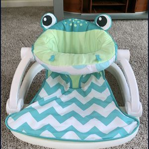 Baby Chair for Sale in Ripon, CA