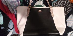 Coach purse for Sale in Auburndale, FL