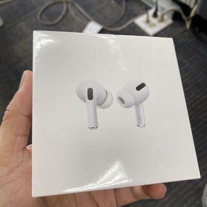 Apple AirPod Pro Brand New Original for Sale in Hayward, CA