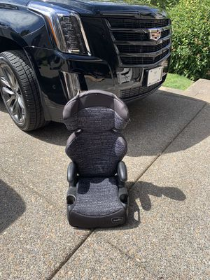 Evenflo Booster seat for Sale in Rivergrove, OR