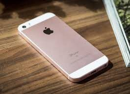 IPhone SE for Sale in Portland, ME