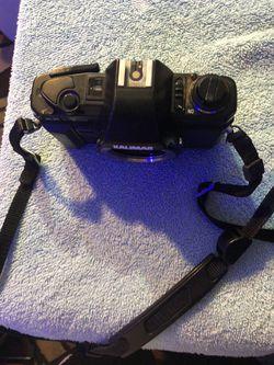 Vintage Kalimar KX7000 film camera for Sale in Westminster,  CO