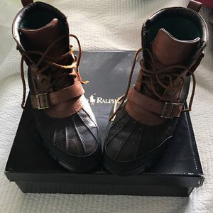 polo boots for Sale in Raleigh, NC