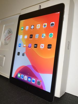 iPad 5 for Sale in Carrollton, TX