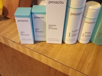 Pro Acne for Sale in Saint Charles,  MO