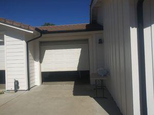 Garage door for Sale in La Mesa, CA