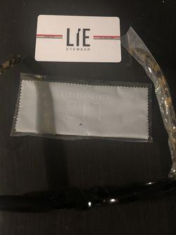 LIE Sunglasses LIE SANGBONG for Sale in Washington,  DC