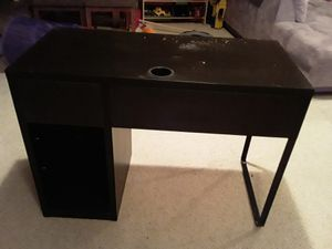 IKEA desk must sell today for Sale in Wheat Ridge, CO