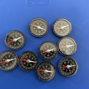Magnetic Compass for Sale in Pflugerville, TX