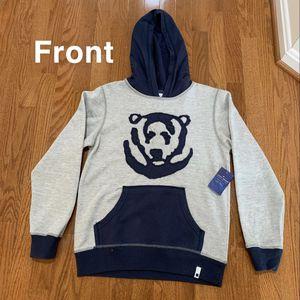 Panda sweatshirt for Sale in Gainesville, VA