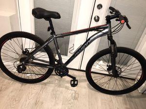 10 speed Schwinn bike for Sale in Washington, DC