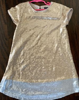 Girls dress 👗/for holidays for Sale in Fontana, CA
