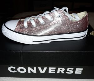 Converse for Sale in West Valley City, UT