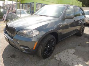 2011 BMW X5 for Sale in Seattle, WA