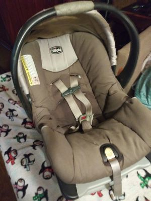 Chicco for Sale in Warner Robins, GA