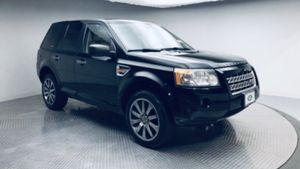 Land Rover LR2 for Sale in Rockville, MD