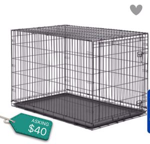 crate for Sale in Framingham, MA