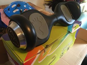 Toddlers hoverboard (new) for Sale in Philadelphia, PA