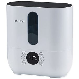 Boneco U350 Humidifier for Sale in West Hollywood, CA