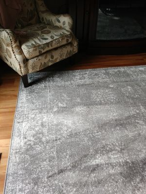 8x8 area rug for Sale in Keizer, OR