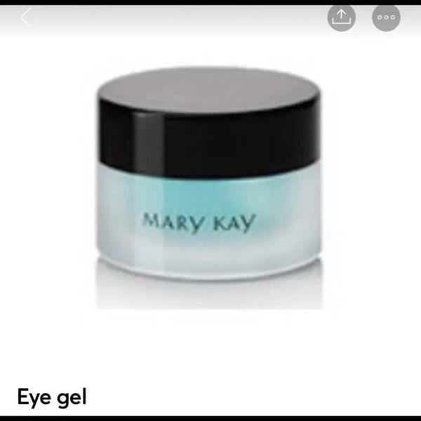 Mary Kay Eye Gel