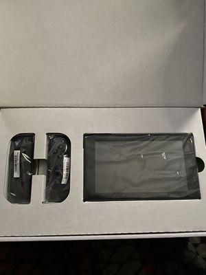 Nintendo Switch V2 for Sale in Gardena, CA