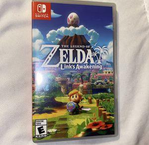 Zelda for Sale in Watsonville, CA