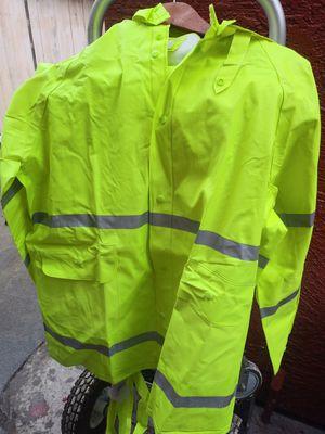 Rainsuit for Sale in Oakland, CA