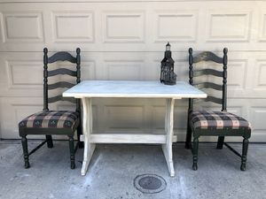 Table for Sale in Carlsbad, CA