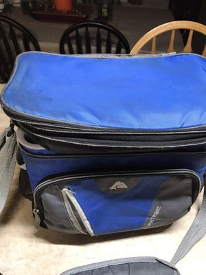 O zark Trail lunch bag for Sale in Hanover, PA