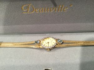 Watch for Sale in Port Orchard, WA