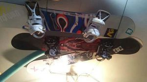 Snowboards for Sale in Prineville, OR