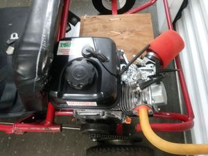 Strong running go cart for Sale in Industry, CA