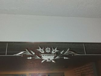 Beautiful Mirror for Sale in Milwaukie,  OR