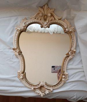 Mirror for Sale in Uxbridge, MA