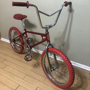 1979 Schwinn BMX for Sale in DeSoto, TX