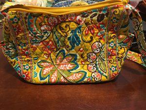 Vera Bradley purse for Sale in Oak Lawn, IL