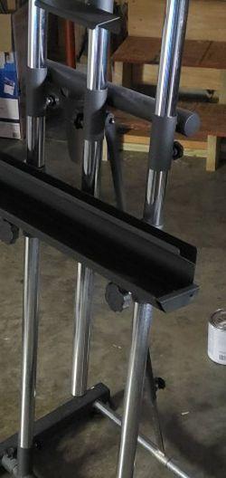 Full Sized Easel for Sale in La Vergne,  TN