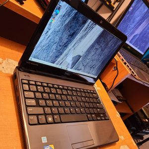 Dell Inspiron 1121 11.6 Inch Laptop (Check Out My Page For More Laptops) for Sale in West Covina, CA