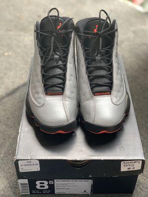 Jordan 13 for Sale in Cedar Hill, TX