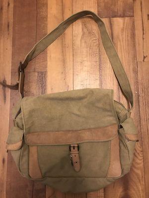 LL Bean Messenger Bag for Sale in Chandler, AZ